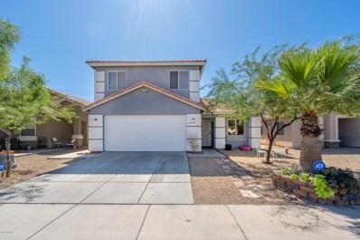 6321 W Riva Road, Phoenix, AZ 85043 - #: 5988466