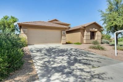 32898 N Cat Hills Avenue, Queen Creek, AZ 85142 - #: 5988511