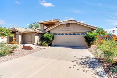 8253 E Lavender Drive, Gold Canyon, AZ 85118 - #: 5988735
