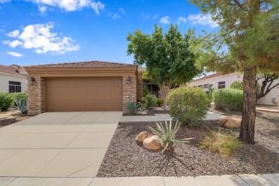 2035 E Fawn Drive, Phoenix, AZ 85042 - #: 5988796