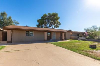 1207 W Muriel Drive, Phoenix, AZ 85023 - #: 5988870