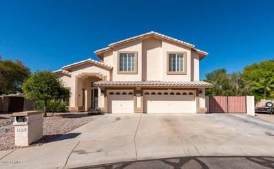 14242 N 69TH Place, Scottsdale, AZ 85254 - #: 5989152