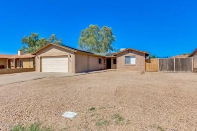 2156 W Wickieup Lane, Phoenix, AZ 85027 - #: 5989286