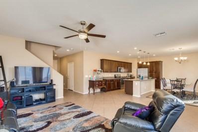 12131 W Rowel Road, Peoria, AZ 85383 - #: 5989621