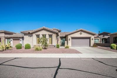 1822 E Latona Road, Phoenix, AZ 85042 - #: 5989746