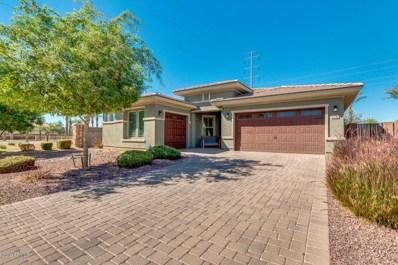 3238 S 186TH Lane, Goodyear, AZ 85338 - #: 5989776
