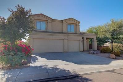 597 W Rattlesnake Place, Casa Grande, AZ 85122 - #: 5990072