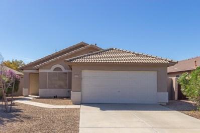 20278 N 82ND Lane, Peoria, AZ 85382 - #: 5990115