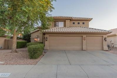 4521 E Gold Poppy Way, Phoenix, AZ 85044 - #: 5990181