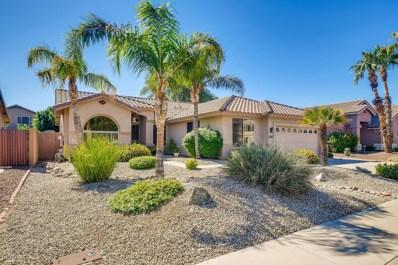 319 W Loma Vista Street, Gilbert, AZ 85233 - #: 5990233