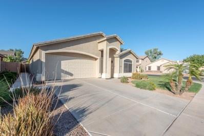 42550 W Colby Drive, Maricopa, AZ 85138 - #: 5990432