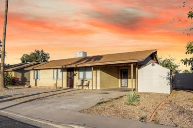 415 N Central Drive, Chandler, AZ 85224 - #: 5990459