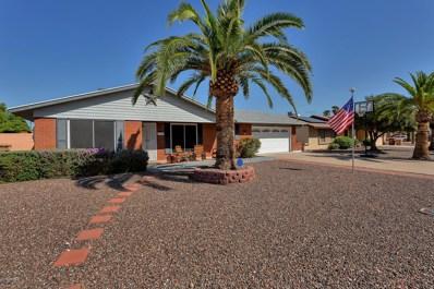 10444 W Echo Lane, Peoria, AZ 85345 - #: 5990474