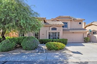 19016 N 90TH Place, Scottsdale, AZ 85255 - #: 5990532