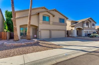 9051 W Clara Lane, Peoria, AZ 85382 - #: 5990797