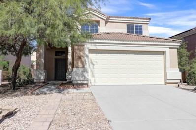 21858 W Sonora Street, Buckeye, AZ 85326 - #: 5990846
