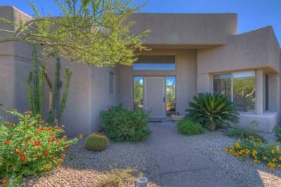 33872 N 74TH Street, Scottsdale, AZ 85266 - #: 5991037