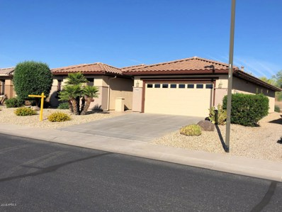 20490 N Vermillion Cliffs Drive, Surprise, AZ 85387 - #: 5991088
