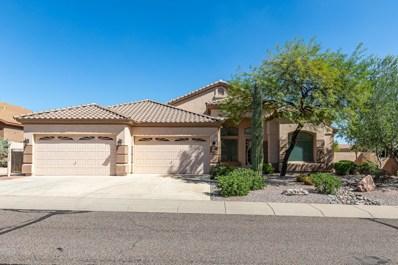 1331 N Faith, Mesa, AZ 85207 - #: 5991108