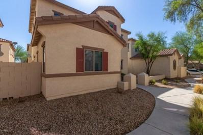 2517 N 148TH Drive, Goodyear, AZ 85395 - #: 5991234