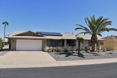 13230 W Marble Drive, Sun City West, AZ 85375 - #: 5991355