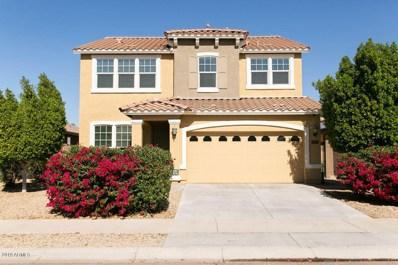 17006 W Mohave Street, Goodyear, AZ 85338 - #: 5991451