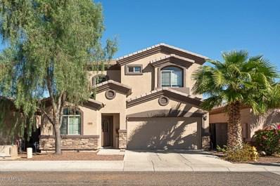 1838 E Anderson Drive, Phoenix, AZ 85022 - #: 5991489