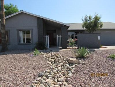 617 W Pampa Avenue, Mesa, AZ 85210 - #: 5991505