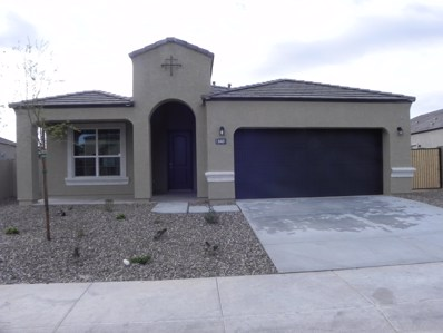 8481 W Rushmore Way, Florence, AZ 85132 - #: 5991759