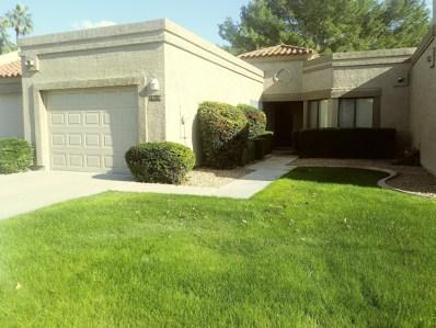 19115 N 98TH Drive, Peoria, AZ 85382 - #: 5991796