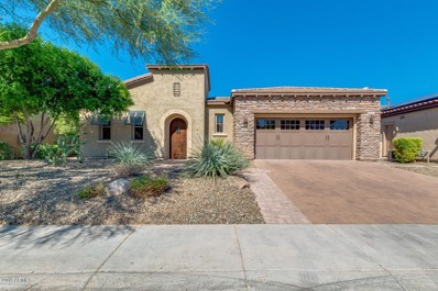 12958 W Red Fox Road, Peoria, AZ 85383 - #: 5991829