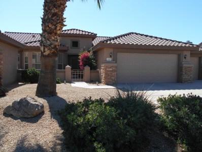 17322 N Stone Haven Drive, Surprise, AZ 85374 - #: 5991831
