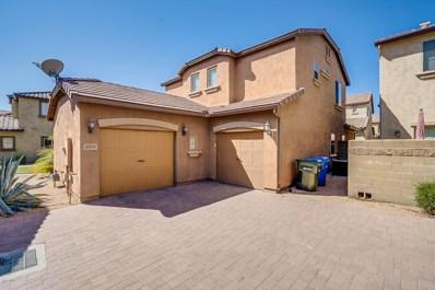 3979 E Cat Balue Drive, Phoenix, AZ 85050 - #: 5992033