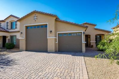 25704 N Cinch Drive UNIT ph, Peoria, AZ 85383 - #: 5992071