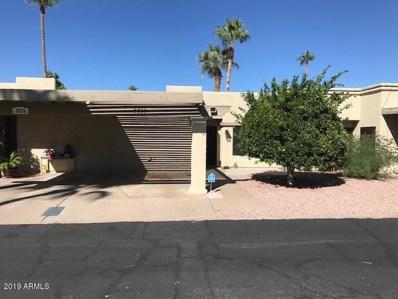 7718 E Lupine Way, Mesa, AZ 85208 - #: 5992223