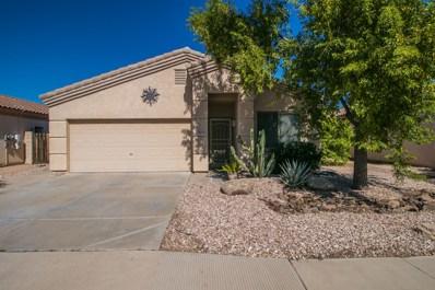 13518 W Young Street, Surprise, AZ 85374 - #: 5992244