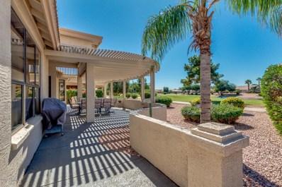 3172 N Couples Drive, Goodyear, AZ 85395 - #: 5992407