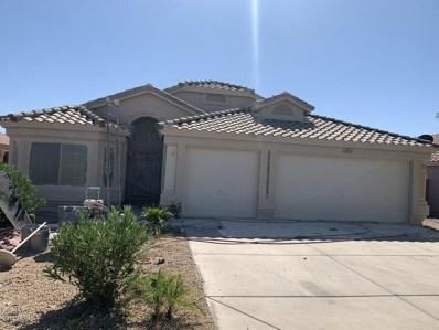 6329 W Crown King Road, Phoenix, AZ 85043 - #: 5992442