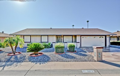 9113 W Harbor Hills Drive, Sun City, AZ 85351 - #: 5992480