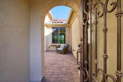 33107 N 25TH Drive, Phoenix, AZ 85085 - #: 5992778