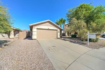 2340 E 36TH Avenue, Apache Junction, AZ 85119 - #: 5992810