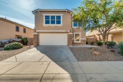 16438 N 172ND Lane, Surprise, AZ 85388 - #: 5992843