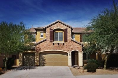 9010 W Eagle Talon Drive, Peoria, AZ 85383 - #: 5992870