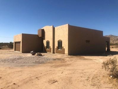54352 W Morgans Place, Maricopa, AZ 85139 - #: 5993016