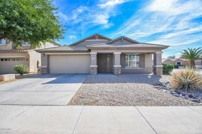 42827 W Venture Road, Maricopa, AZ 85138 - #: 5993217