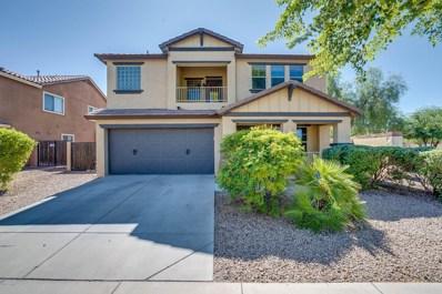 14153 W Rosewood Drive, Surprise, AZ 85379 - #: 5993270