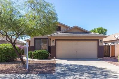 20320 N 82ND Lane, Peoria, AZ 85382 - #: 5993276