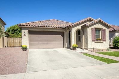 13140 W Briles Road, Peoria, AZ 85383 - #: 5993331