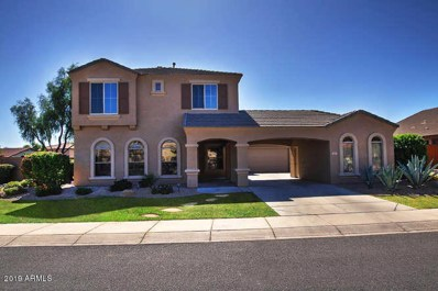 12607 W Marshall Avenue, Litchfield Park, AZ 85340 - #: 5993413