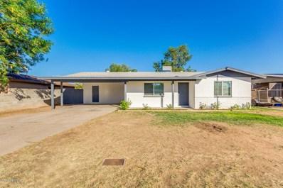 623 S Barkley, Mesa, AZ 85204 - #: 5993526